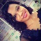Nathalya Pontes (Estudante de Odontologia)