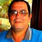 Henrique Lima (Estudante de Odontologia)