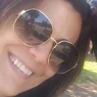 Dra. Nubia Gomes Moreira (Cirurgiã-Dentista)