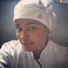 Dra. Jessica Mathias (Cirurgiã-Dentista)