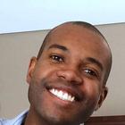 Dr. Wilson Junior (Cirurgião-Dentista)