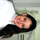 Dra. Vivian Pereira Maia (Cirurgiã-Dentista)