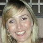 Dra. Caroline Riffel (Cirurgiã-Dentista)