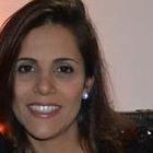 Dra. Patricia Freitas Abreu (Cirurgiã-Dentista)