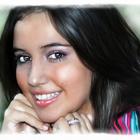 Raíssa Dumont Lamounier (Estudante de Odontologia)