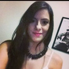 Isabela Rocha (Estudante de Odontologia)