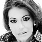 Dra. Priscila Rojas Garcia Nakagi (Cirurgiã-Dentista)