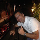 Dr. Claudio Piccoli (Cirurgião-Dentista)
