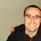 Dr. Ramon Dias (Cirurgião-Dentista)