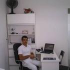Dr. Junior Resende (Cirurgião-Dentista)