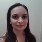 Dra. Caroline Sandi (Cirurgiã-Dentista)