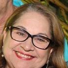 Dra. Ana Mota Heffer (Cirurgiã-Dentista)