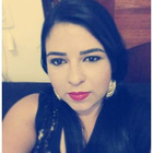 Gardenia Silvério (Estudante de Odontologia)