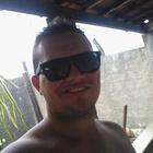 Carlus Alberto (Estudante de Odontologia)