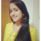 Bárbara Lobo (Estudante de Odontologia)