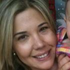 Dra. Carol Dallacqua (Cirurgiã-Dentista)