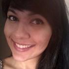 Emily Sanches (Estudante de Odontologia)