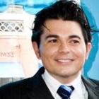 Dr. Alexandre Zagnoli (Cirurgião-Dentista)