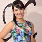 Karlyne Gonzaga (Estudante de Odontologia)
