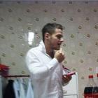 Dr. Marco Antônio Ceolin Machado (Cirurgião-Dentista)