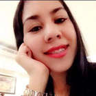 Diana Melissa Villalba Torres (Estudante de Odontologia)