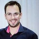 Dr. Ricardo Cima Lourenço (Cirurgião-Dentista)