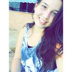 Micaela Evelin Ribeiro Gontijo (Estudante de Odontologia)