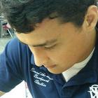 Rafael Lima (Estudante de Odontologia)