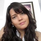 Taiala Andrade (Estudante de Odontologia)