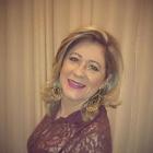 Dra. Édima Maia Rego (Cirurgiã-Dentista)