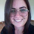 Adriana Minotti (Estudante de Odontologia)