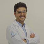 Lair Felipe (Estudante de Odontologia)