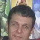 Dr. Eric Lucena (Cirurgião-Dentista)