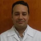 Dr. Lorenzo Gouvêa Machado (Cirurgião-Dentista)
