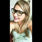 Márcia Suely (Estudante de Odontologia)