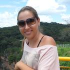 Dra. Daniela Odorissio Martin (Cirurgiã-Dentista)