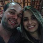Fábio Henrique Reis Santos (Estudante de Odontologia)