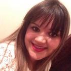 Dra. Larissa Naves Borges Vilela (Cirurgiã-Dentista)
