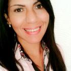 Dra. Maria Isabel (Cirurgiã-Dentista)
