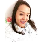 Karen Marques (Estudante de Odontologia)