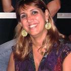 Dra. Isis Bugarin (Cirurgiã-Dentista)
