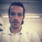 Diogo Tales (Estudante de Odontologia)