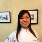 Dra. Erika Kaori (Cirurgiã-Dentista)