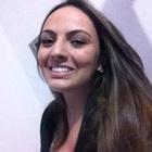 Dra. Natália Silva (Cirurgiã-Dentista)