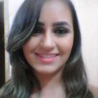 Dra. Raquel Duarte Azevedo (Cirurgiã-Dentista)