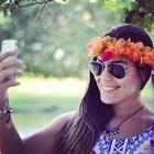 Pollyana Silva Carvalho (Estudante de Odontologia)