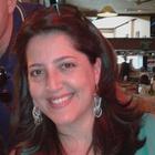 Dra. Edna Saleth dos Santos Reis Silva (Cirurgiã-Dentista)