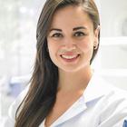 Dra. Fabiane Ames (Cirurgiã-Dentista)
