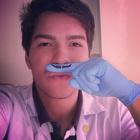 Romério Alencar (Estudante de Odontologia)