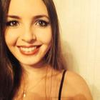 Patrícia Graciela Franke (Estudante de Odontologia)